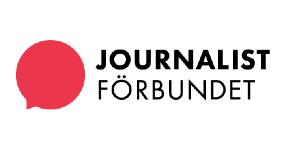 Svenska Journalistförbundet