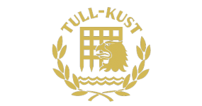 TULL KUST